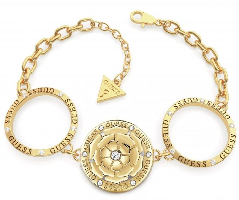 Guess UBB79165-S