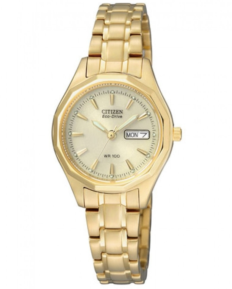 Citizen Sport EW3142-56PE