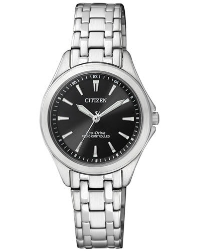 Citizen Elegant ES4020-53E