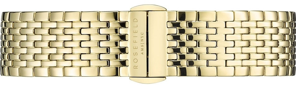 Rosefield Upper East Side Armbander UEG-S135