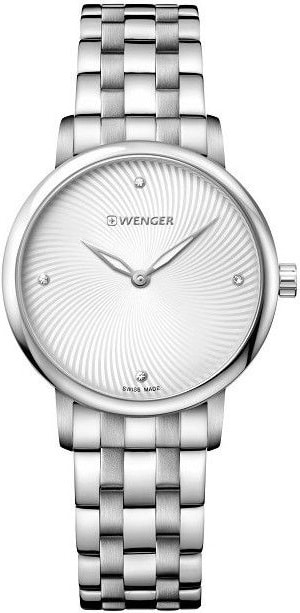 Wenger Urban Donnissima 01.1721.109