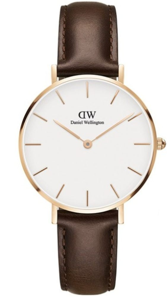 Daniel Wellington Second Hand DW00100171_1