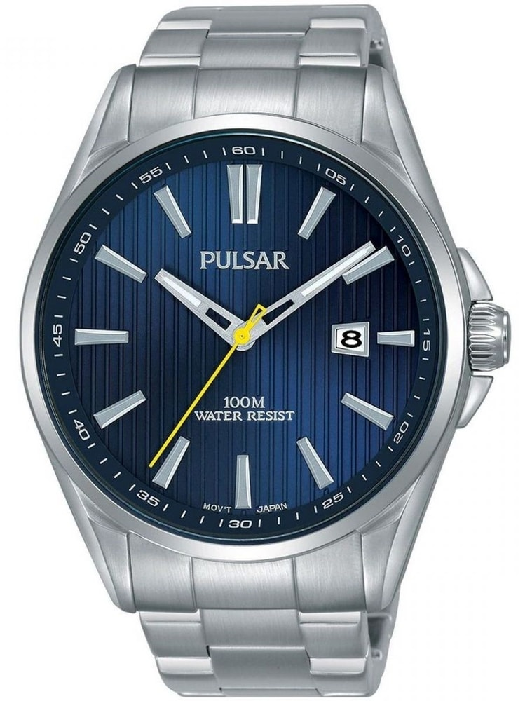 Pulsar Regular PS9603X1