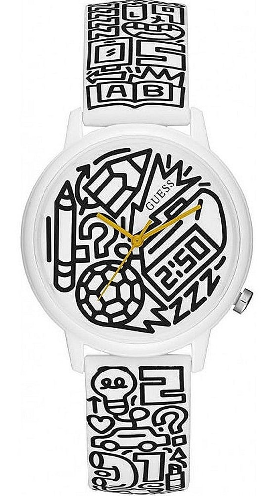 Guess Originals TTG V0023M9