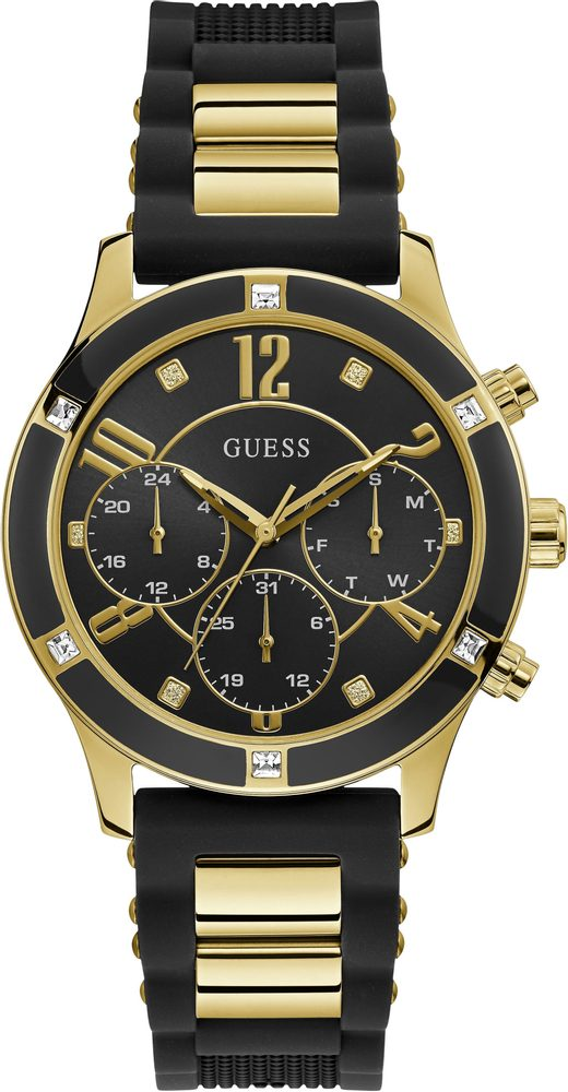 Guess Breeze GW0039L1