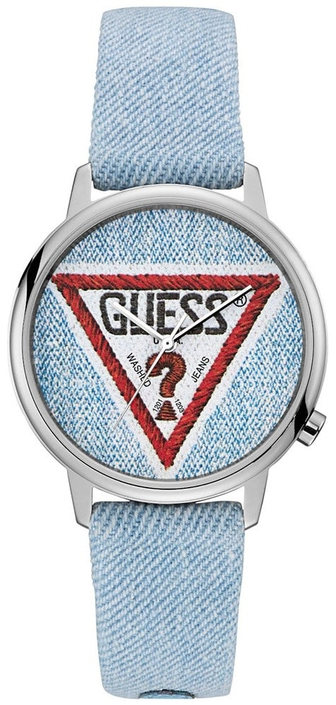 Guess Originals  V1014M1