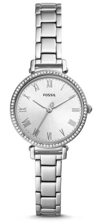 Fossil Kinsey ES4448