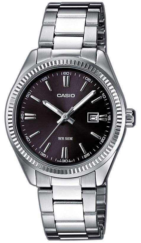 Casio Collection Basic LTP-1302PD-1A1VEF