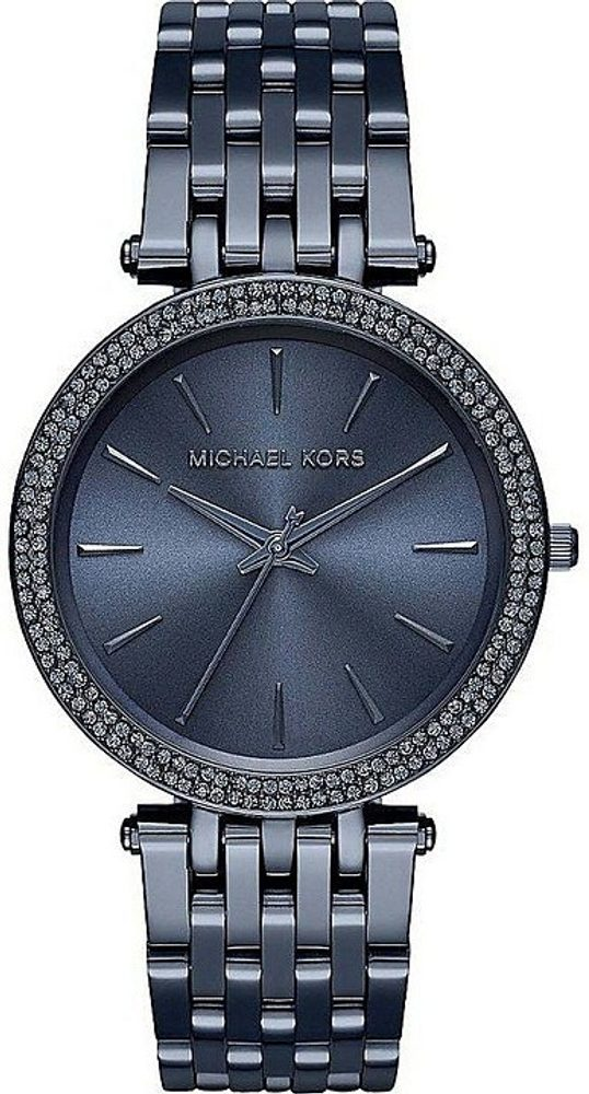 Michael Kors Second Hand MK3417_1
