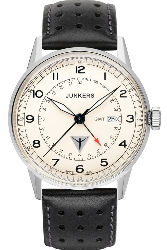 Junkers G38 6946-5