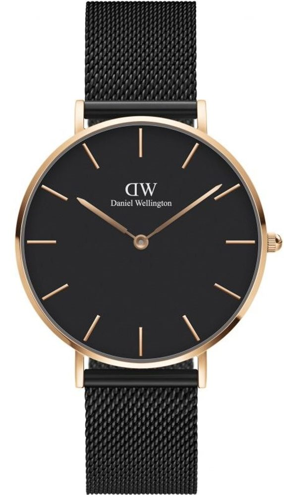 Daniel Wellington Petite Ashfield 36 DW00100307