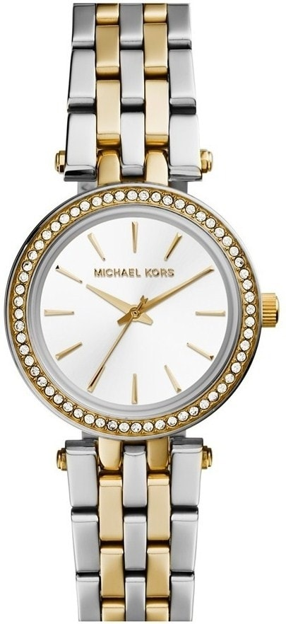 Michael Kors Lexington MK3323
