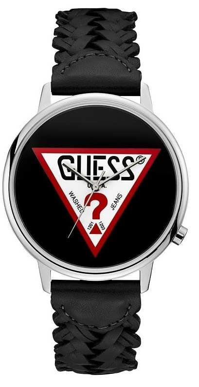 Guess Originals V1001M2