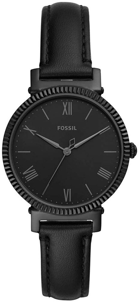 Fossil Daisy Three-Hand ES4863