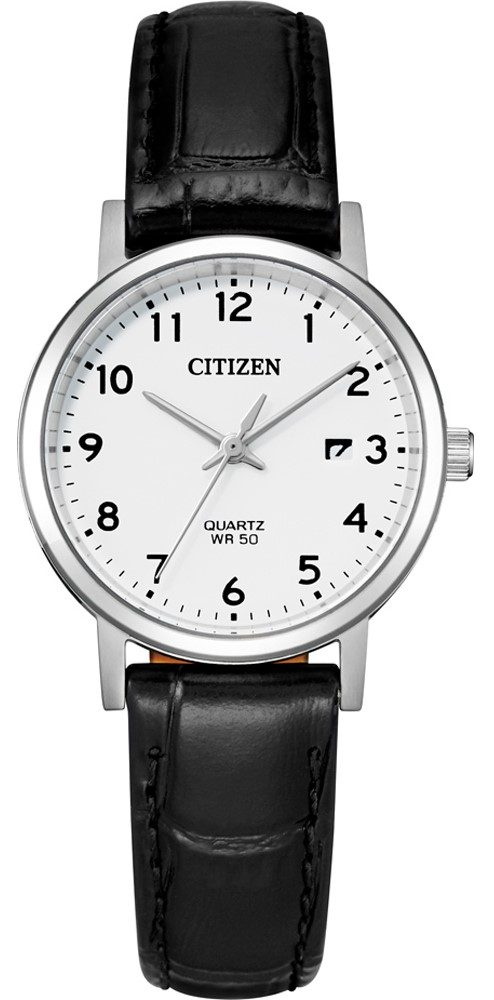 Citizen Leather EU6090-03A