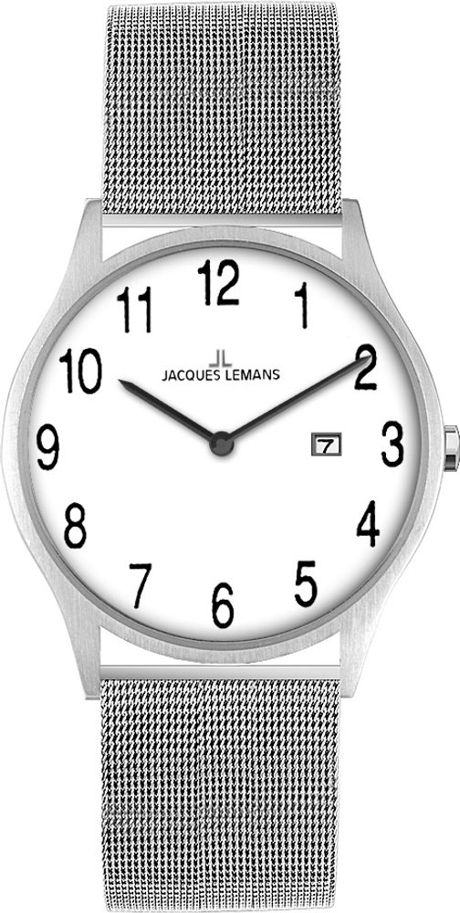 Jacques Lemans London 1-2028F