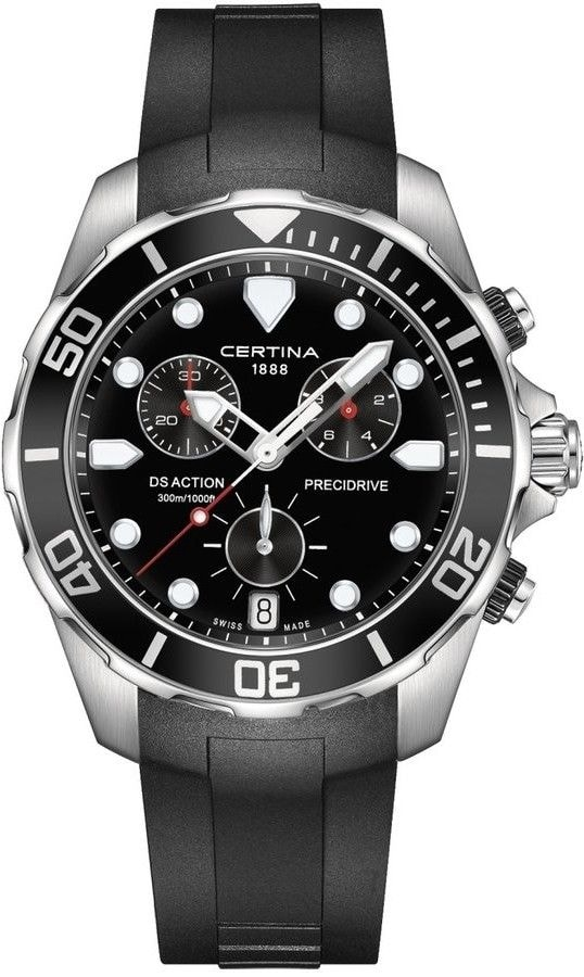 Certina DS Action C032.417.17.051.00