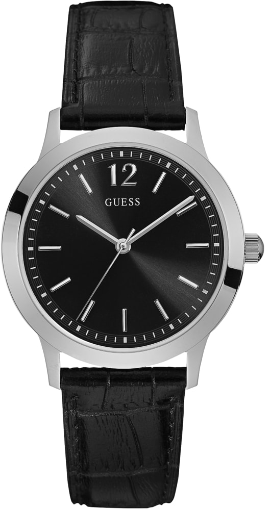 Guess Exchange W0922G1