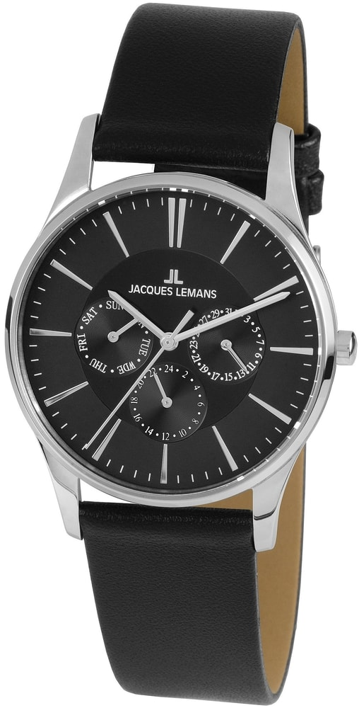 Jacques Lemans London 1-1929A