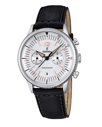 Festina Chronograph Retrograde 16870-1