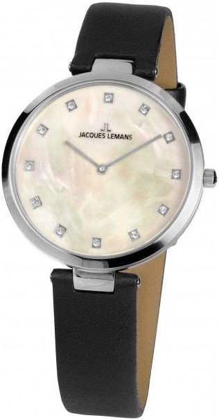 Jacques Lemans Milano 1-2001A
