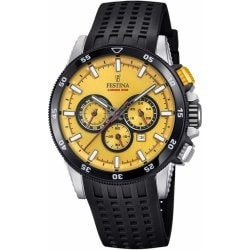 Festina Chrono Bike 20353-D