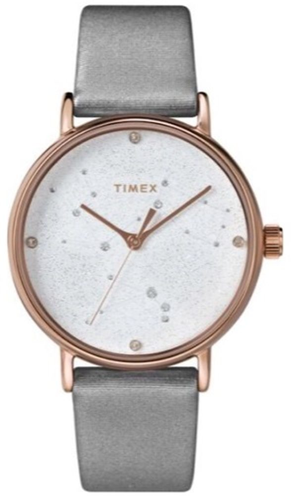 Timex Celestial Opulence TW2T87500