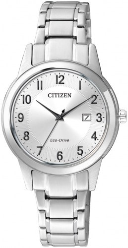 Citizen Sports FE1081-59B