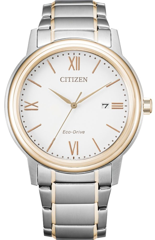 Citizen Sports AW1676-86A