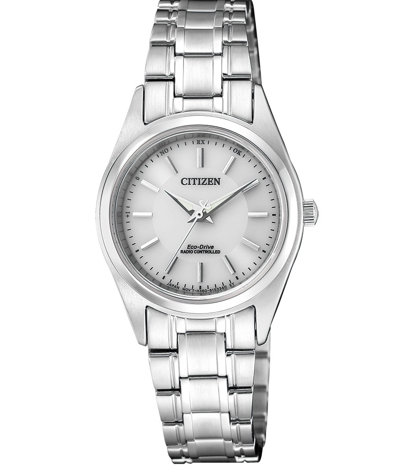 Citizen Radio Controlled ES4030-84A