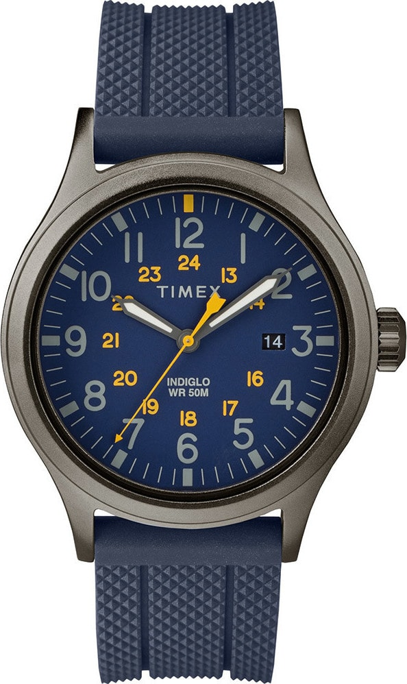 Timex Allied TW2R61100D7