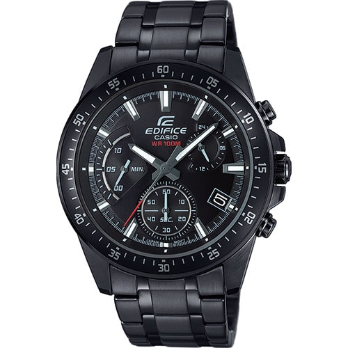 Casio Edifice EFV-540DC-1AVUEF