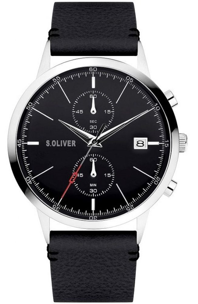 S Oliver SO-4124-LC