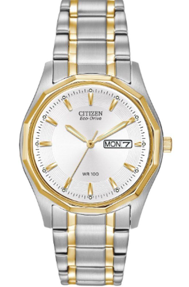 Citizen BM8434-58A