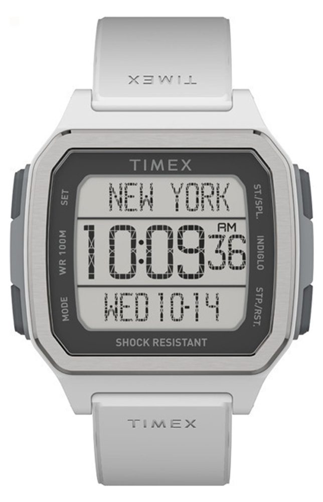 Timex Command Urban TW5M29100