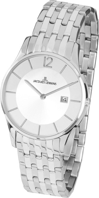Jacques Lemans London 1-1852H