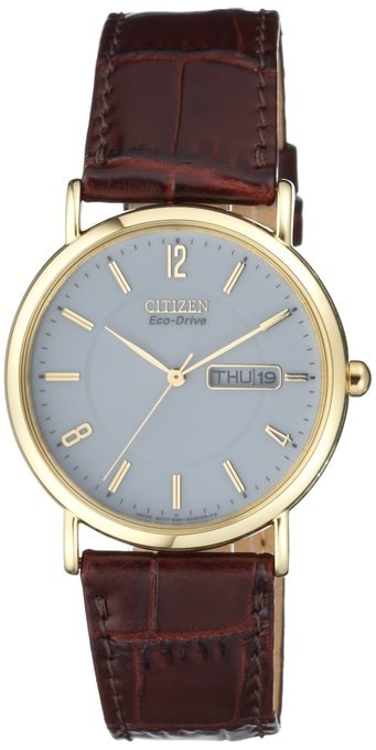 Citizen Eco-Drive BM8243-05AE
