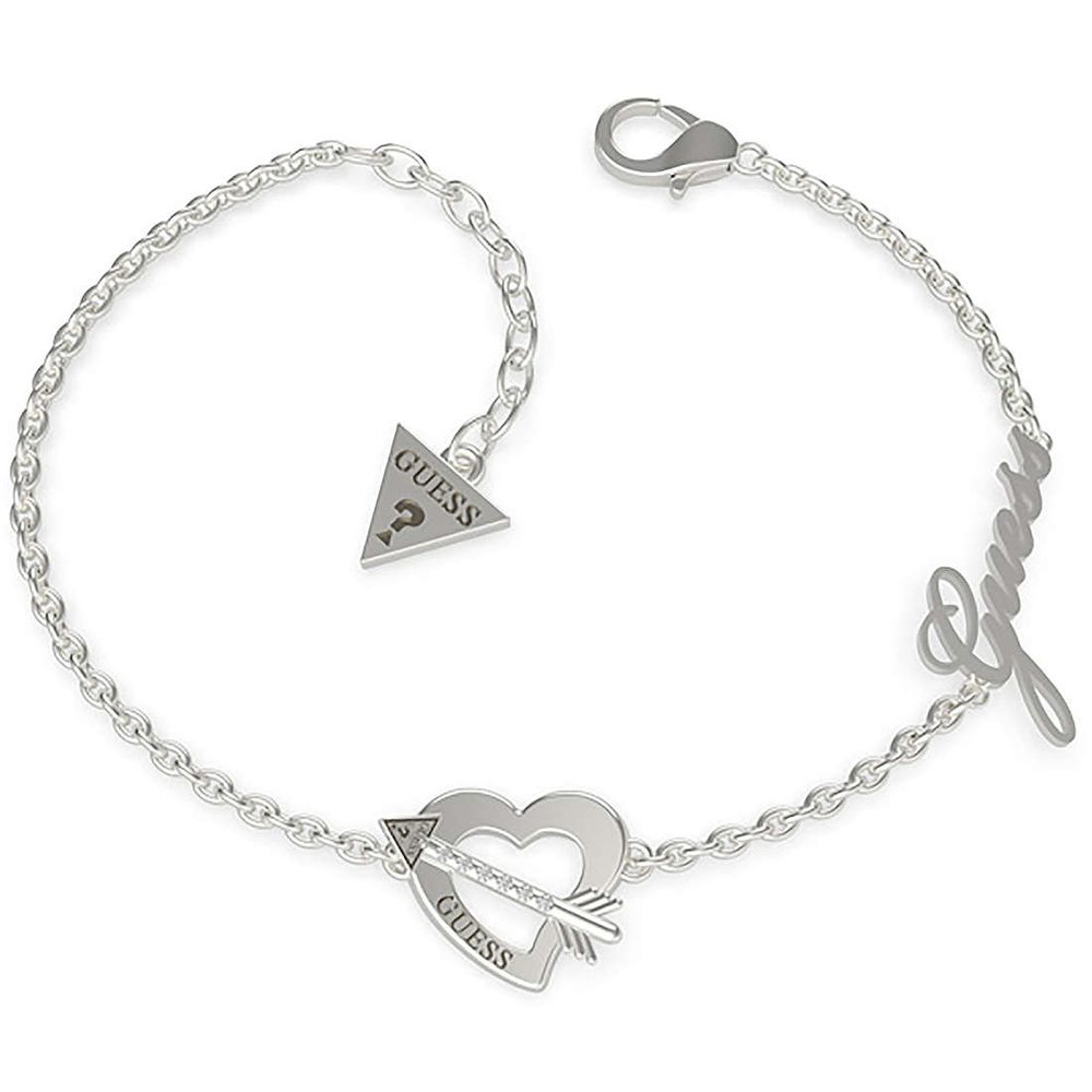Guess Across My Heart UBB79090-S