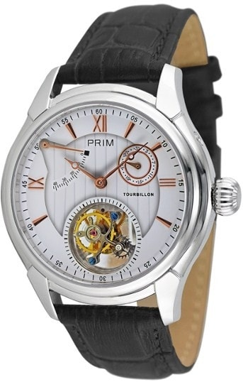 Prim Tourbillion W01C.10415.B