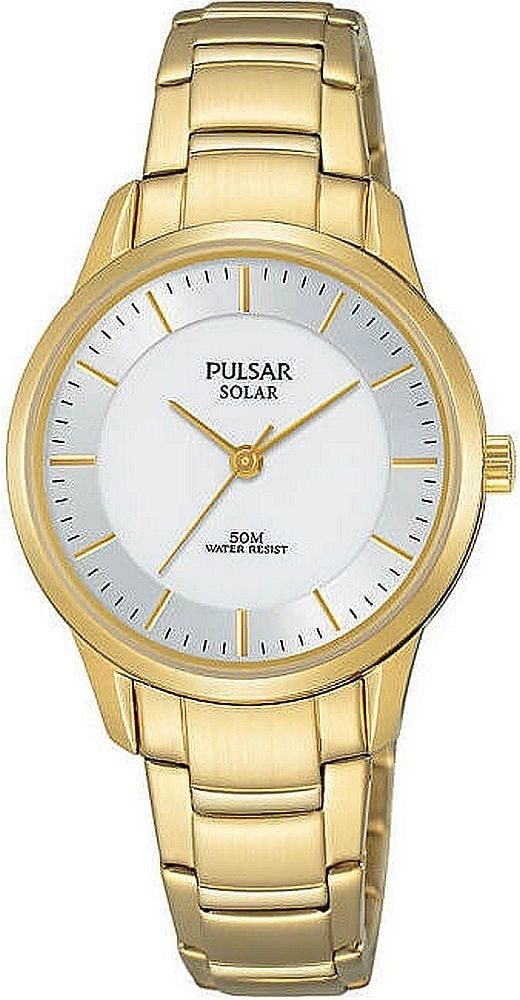 Pulsar Regular PY5042X1