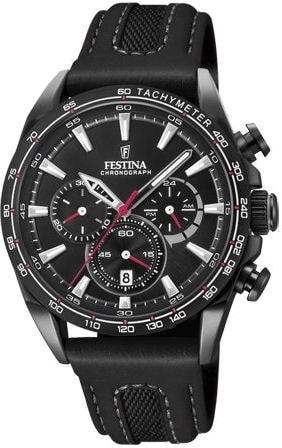 Festina THE ORIGINALS 20351-3