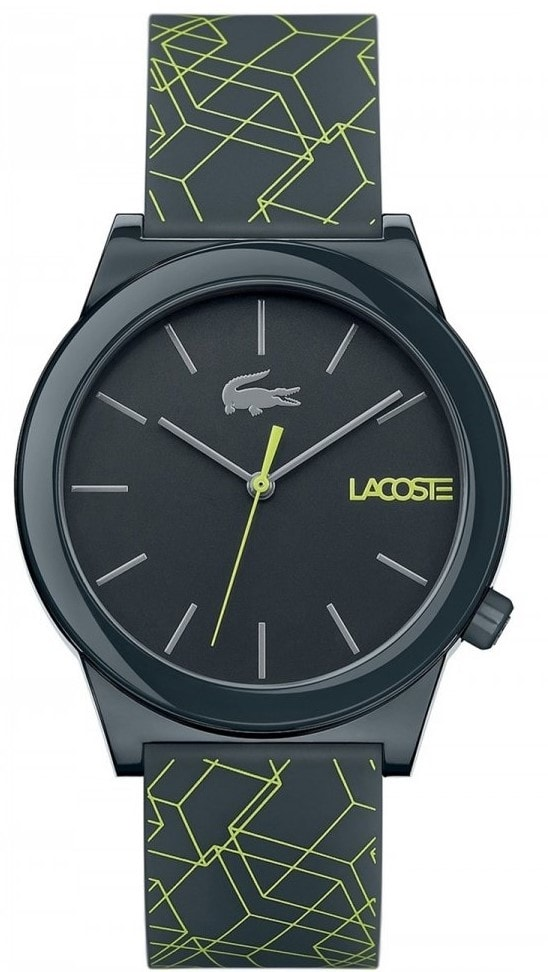 Lacoste Motion 2010958