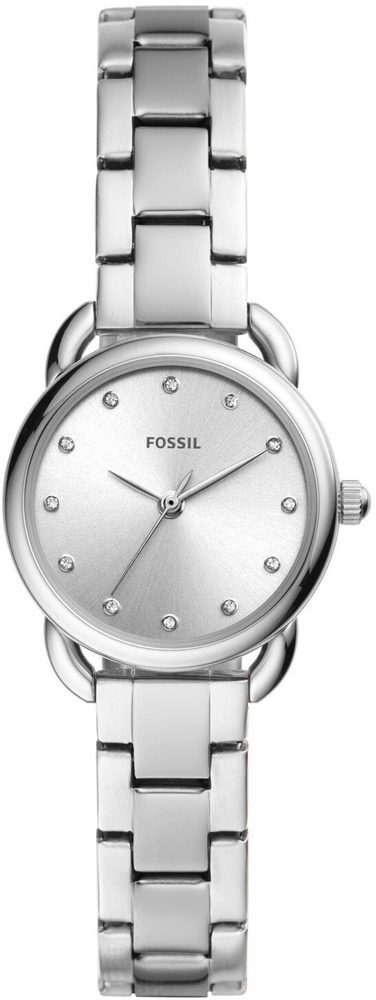 Fossil Tailor Mini ES4496