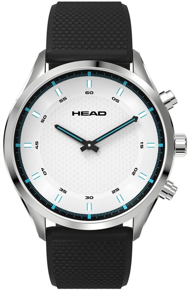Head Advantage HE-002-01 - 30 dnů na vrácení zboží Head