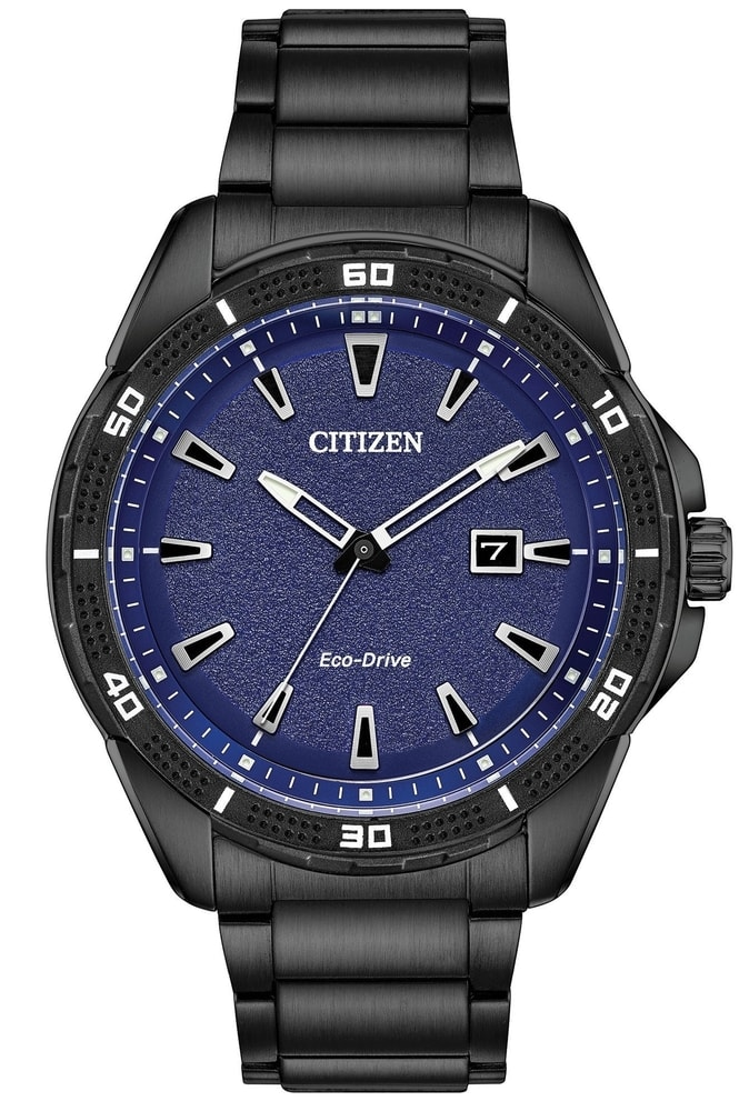 Citizen Eco-Drive AW1585-55L