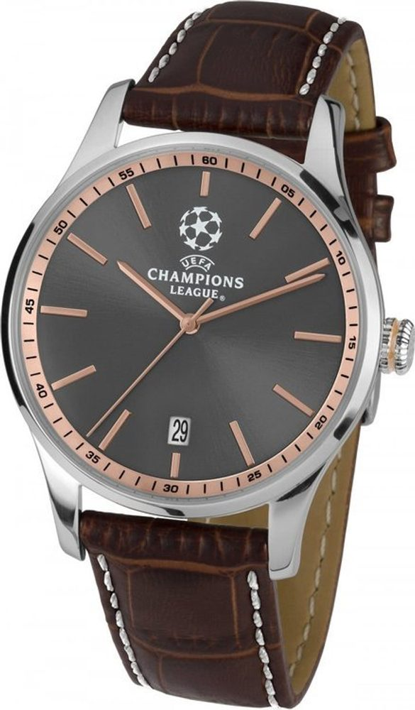 Jacques Lemans UEFA Champions League U-57C