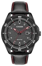 Citizen Eco-Drive AW1585-04E - 30 dnů na vrácení zboží Citizen