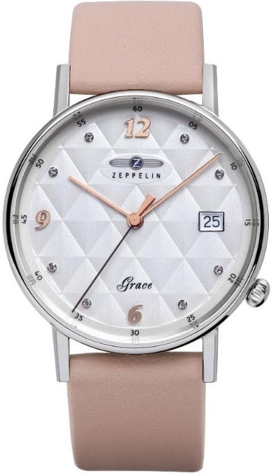Zeppelin Grace lady 7441-1