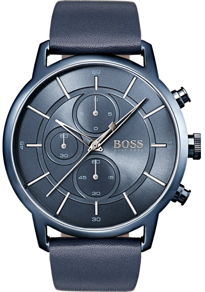 Hugo Boss  Architectural 1513575