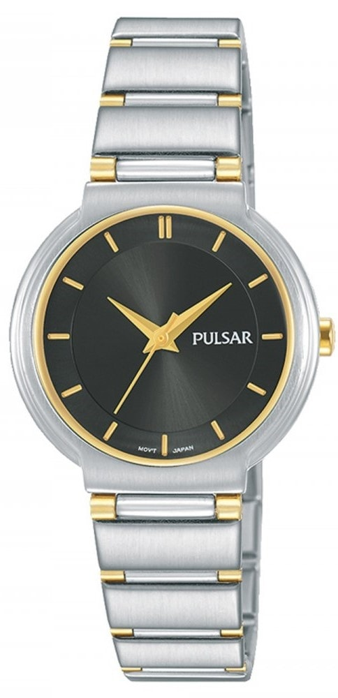 Pulsar Quarz PH8331X1